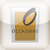 Qatar Occasions