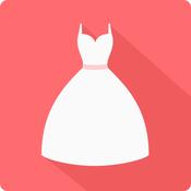 Wedding dresses vera wang bridesmaid dresses