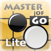 Master of Go Lite