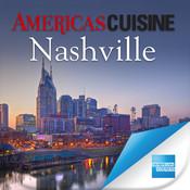 Nashville Dining