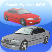 Repair My Car: BMW