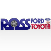 ROSS FORD TOYOTA
