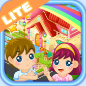 SmartKid N&J Lite ipad and