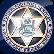 Sutherland Legal