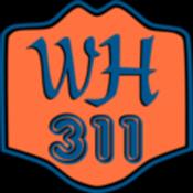West Homestead 311