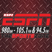 980 The Sports Zone