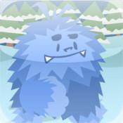 Angry Yeti Runner