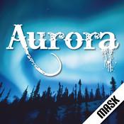 Art Aurora Mask HD