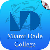 Miami Dade College financial aid for college