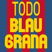 TodoBlauGrana.com