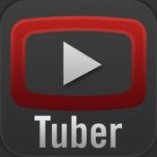 Tuber for YouTube