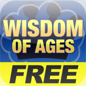 Wisdom of the Ages 100 influential