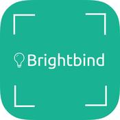 Brightbind Scanner