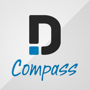 Compass by DynaVox