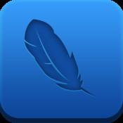 Fllite for Twitter