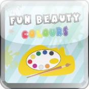 Fun Beauty Colours