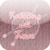 Knitting with Love