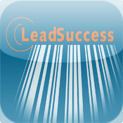 LeadSuccess Mobile