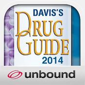 Davis`s Drug Guide 2014