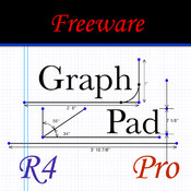 GraphPad R4 Freeware freeware convert flac to wav