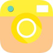 Snap Light - Fx Camera snapchat