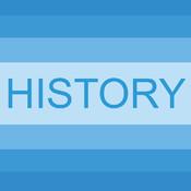 Timeline Of History historical events timeline