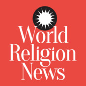 World Religion News islam and other religions