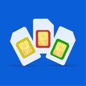 AFG Sim Card Services