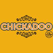 Chickadoo - Manchester
