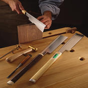 Joinery Master Class