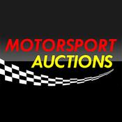 Motorsport Auctions