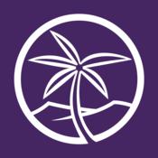 OASIS Sales Software