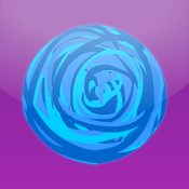 Wizard`s Fortune Ball