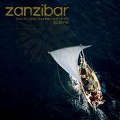 ZanzibarDirectory2013