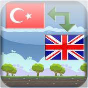 Learn English (Turkish)