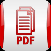 PDF Reader for iPhone 5 qr reader for iphone