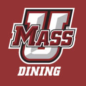 UMass Dining Services limited time