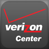 Verizon Center Mobile verizon cable internet