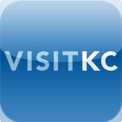 2013 Kansas City Official Visitors Guide
