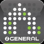 General Multi Selector