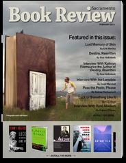 Sacramento Book Review