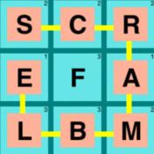 Word Scramble Ultimate