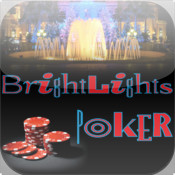 Brightlights Poker Free
