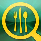 DietMaster Go Australia goals