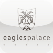Eagles Palace for iPhone