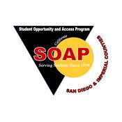 High School Information preparation process