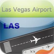 Las Vegas Airport Pro HD