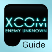 Best Guide for XCOM - Enemy Unknown & Enemy Within 2014 (Unofficial) enemy