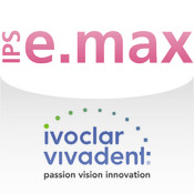 e.max by Ivoclar Vivadent