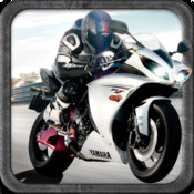 A Extreme Motor x Bike Game- Highway Rally Racing Pro